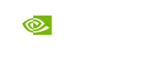 NVIDIA Inception Program Member